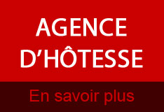 agence-d'hotesse